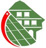 logo_jpg_624